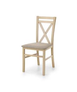 scaun-tapitat-dariusz-stejar-sonoma