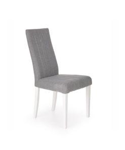 scaun-tapitat-diego-gri-alb