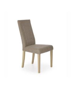 scaun-tapitat-diego-maro