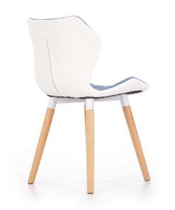 scaun-tapitat-k277-albastru-2