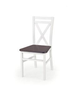 scaun_din_lemn_de_fag_si_mdf_darius2-alb-negru-