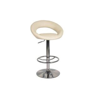 scaun-bar-c-300-crem