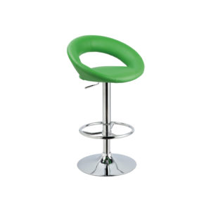 scaun-bar-c-300-verde