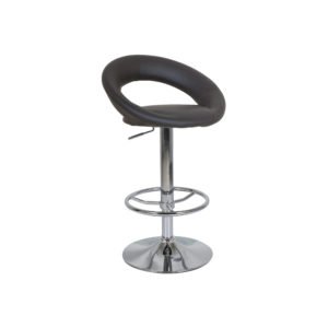scaun-bar-c300-negru