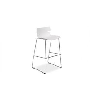 scaun-bar-ferro-h2