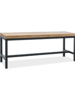 banca-lemn-loras-stejar