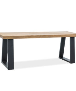 banca-lemn-ronaldo-furnir
