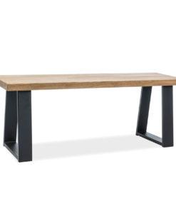 banca-lemn-ronaldo-stejar
