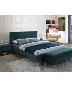 pat-azurro-catifea-verde-160x200-1