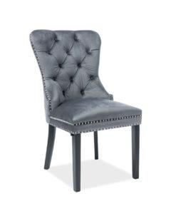 scaun-catifea-august-gri