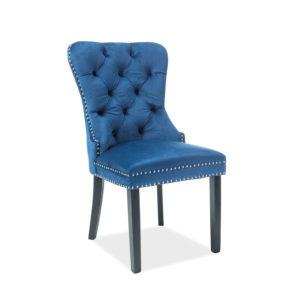 scaun-elegant-august-albastru