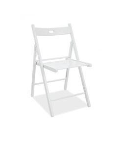 scaun-pliabil-lemn-smart-ii-alb