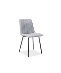 scaun-tapitat-alan-gri