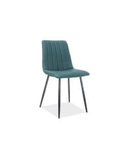 scaun-tapitat-alan-verde