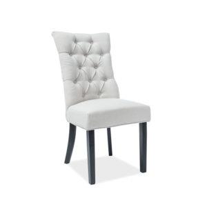 scaun-tapitat-aleksander-bej