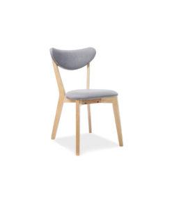 scaun-tapitat-brando