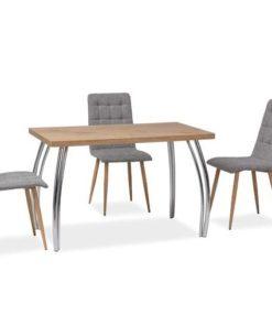 scaun-tapitat-otto-gri-natur-decor