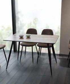 scaun-tapitat-teo-d-decor