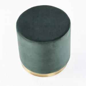 taburet-stofa-covet-verde2
