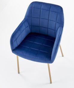 Scaun-K306-albastru4