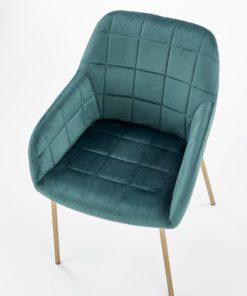 Scaun-K306-verde4
