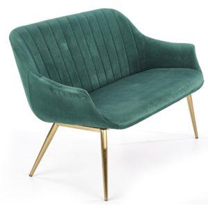 canapea-catifea-elegance-2-xl-verde2