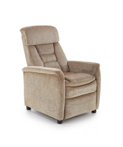 fotoliu-recliner-jordan-bej