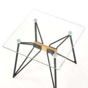 masa-cafea-sticla-metal-allegra-patrat2