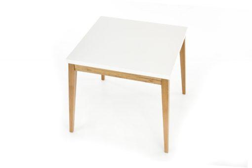 masa-mdf-lemn-trump-alb-fag2