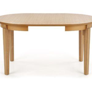 masa-rotunda-extensibila-mdf-lemn-sorbus-stejar-de-miere2