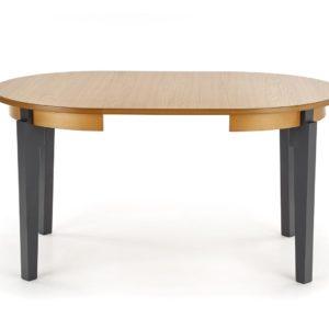 masa-rotunda-extensibila-mdf-lemn-sorbus-stejar-grafit2