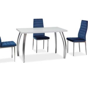 scaun-h-261-albastru-catifea-decor