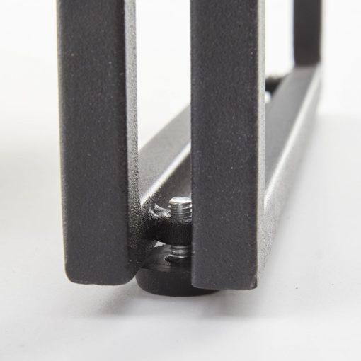 consola-mdf-metal-bolivar-kn1-3
