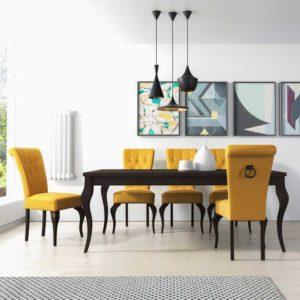 set masa si scaune