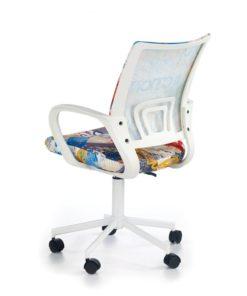 scaun de birou copii Ibis freestyle 2