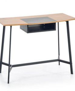 Masa de birou B-141