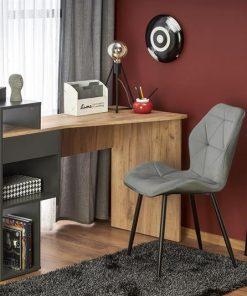 Masa de birou Conti