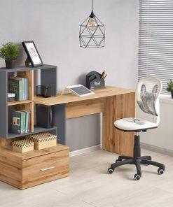 Masa de birou Grosso
