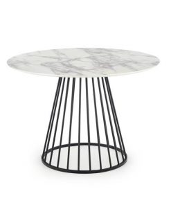 Masa Brodway marble