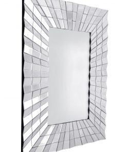 Oglinda Galante
