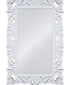 Oglinda Persefone