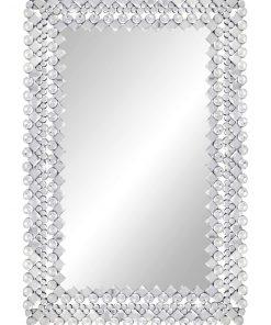 Oglinda Voltera