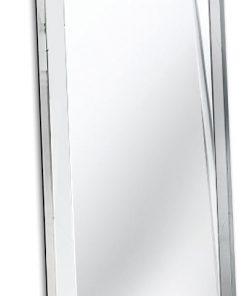 Oglinda Tiora